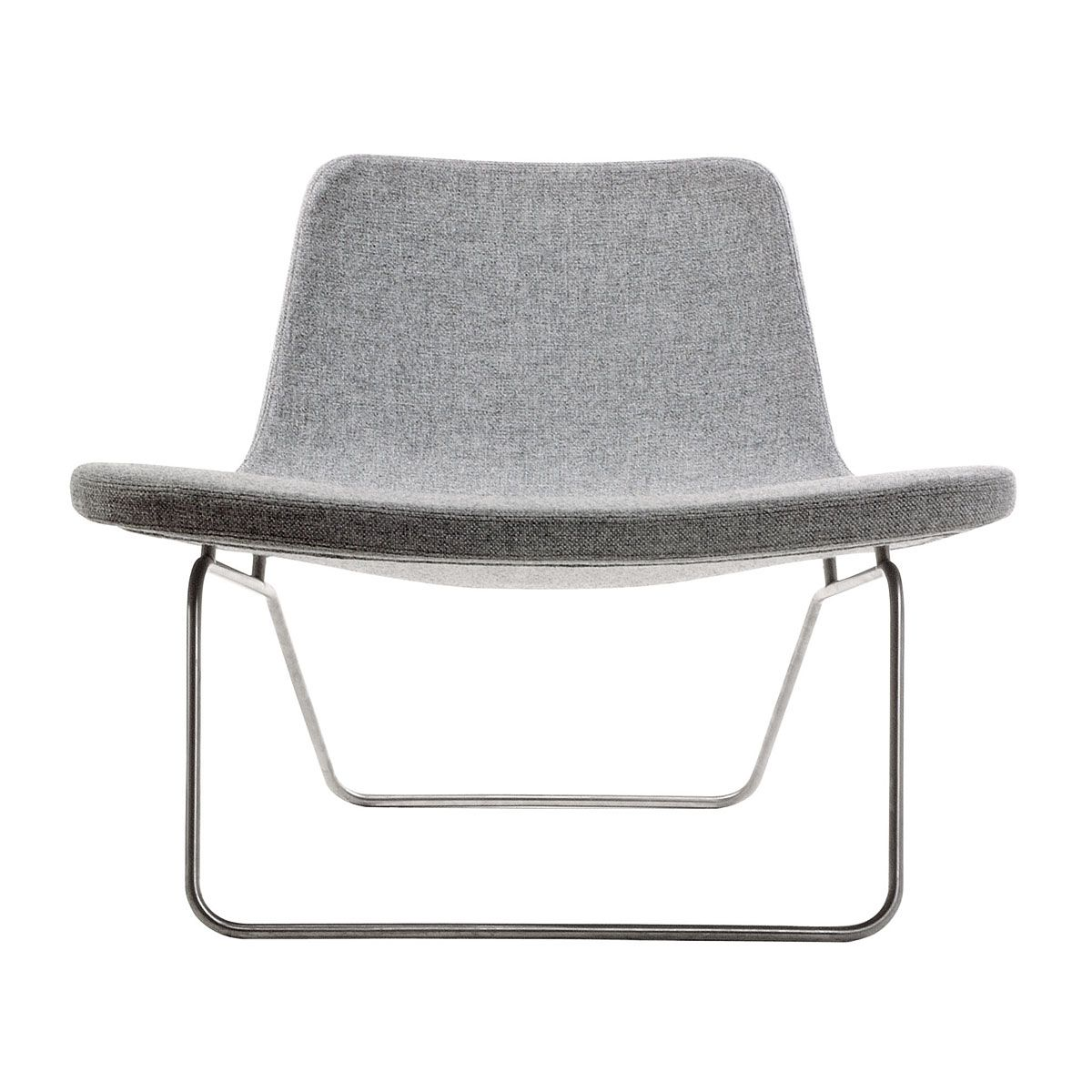 Hay Sessel Hay Ray Lounge Chair 887 Furniture Chair Pinterest Lounge