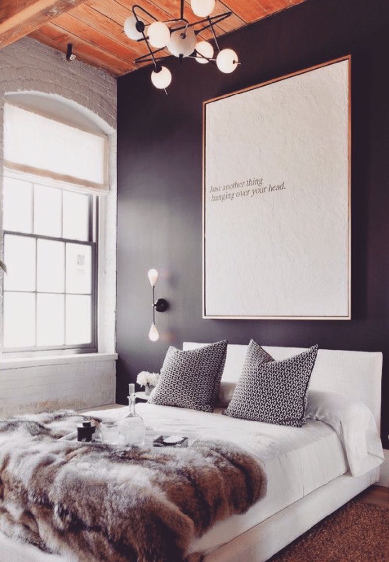 bedroom ideas 52 modern design ideas for your bedroom pinterest speisekammer schlafzimmer. Black Bedroom Furniture Sets. Home Design Ideas