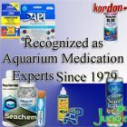 Correct use of medications! http://everythingaquatic.proboards.com/thread/3752/correct-use-medications