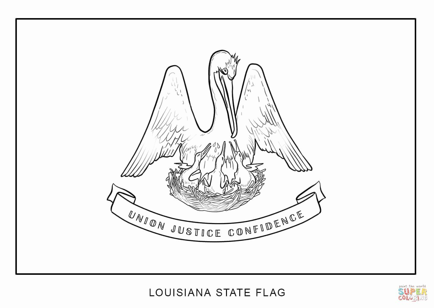Texas Flag Coloring Page Unique State Texas Outline