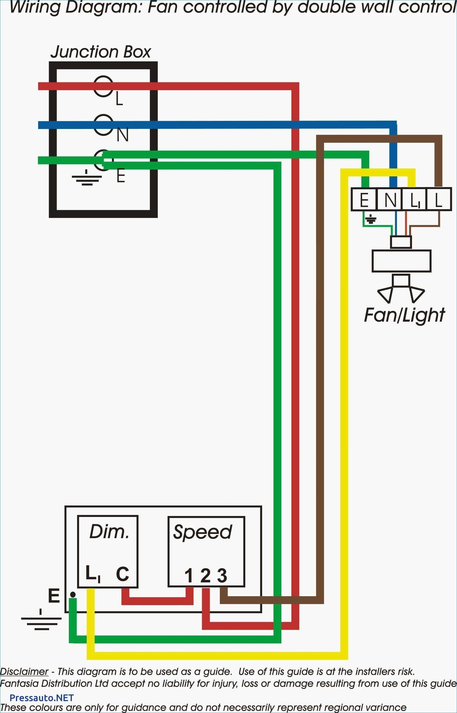 Wiring Diagram 3 Way Switch New 3 Way Switching From