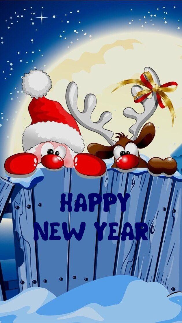 Weihnachtsbilder Und Grüße.Iphone Wallpaper Happy New Year Tjn Grüße Weihnachten Neujahr
