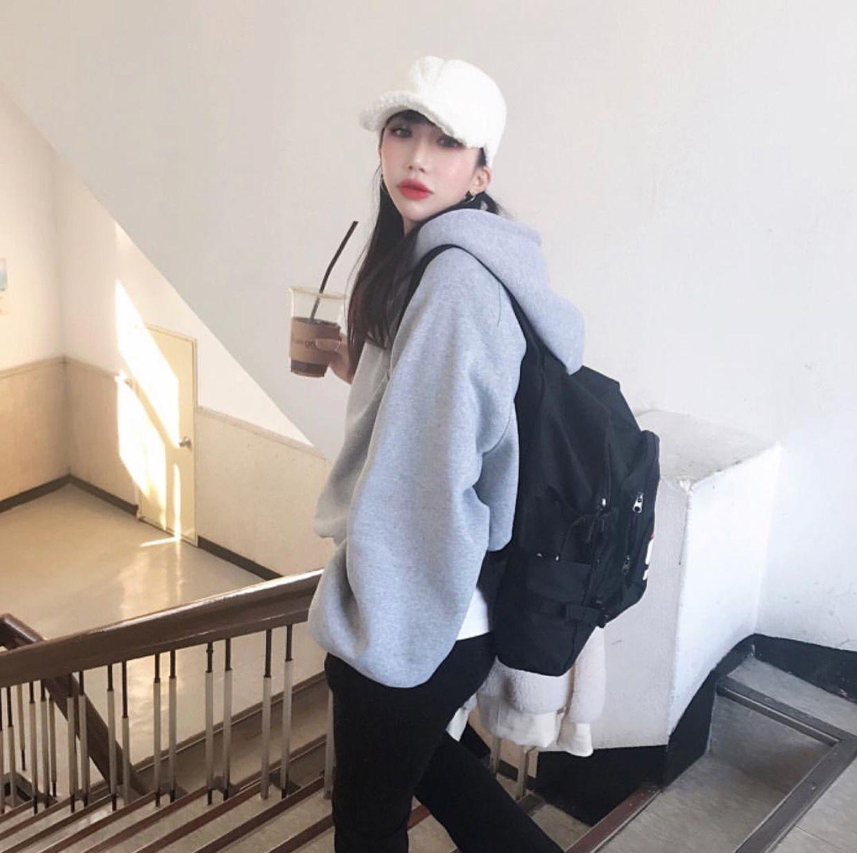 Pin By Gözde Maja On Kore Modası