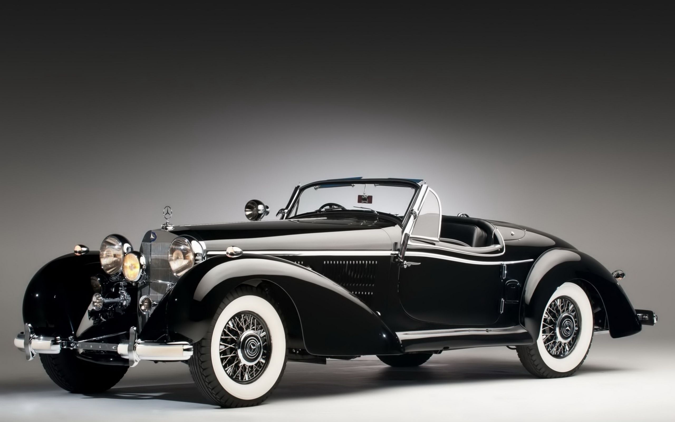 car-black-vintage-cars-convertible-landaulet-cool-2560x1600.jpg 2560×1600 pikseliä