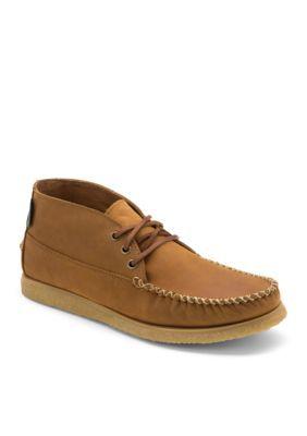 Eastland  Oneida Boot