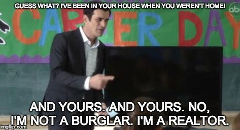 the 10 best pieces of realtor wisdom from modern familys phil dunphy