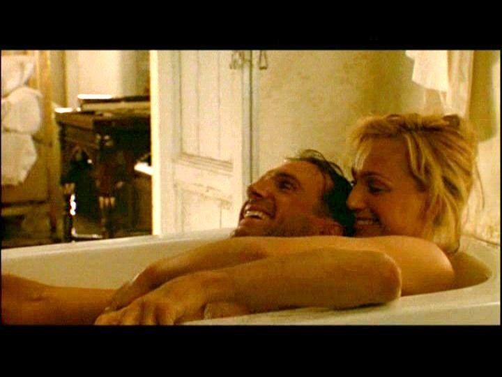 Der Englische Patient - Oscar Bestes Szenenbild 1997 - Szenenbildner Stuart Craig Und -2550