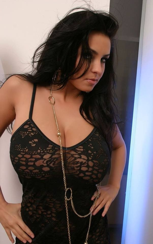 Women nude porn oil sex images