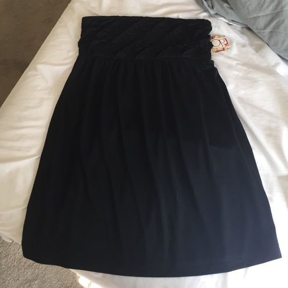 """Spotted while shopping on Poshmark: """"Submit Offer """"! #poshmark #fashion #shopping #style #Op #Dresses & Skirts"""