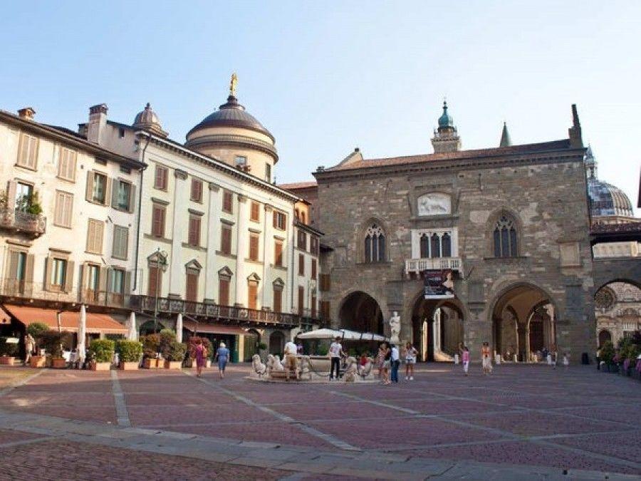 Bergamo - Il Comune valuta l'indice dei prezzi di gennaio ...