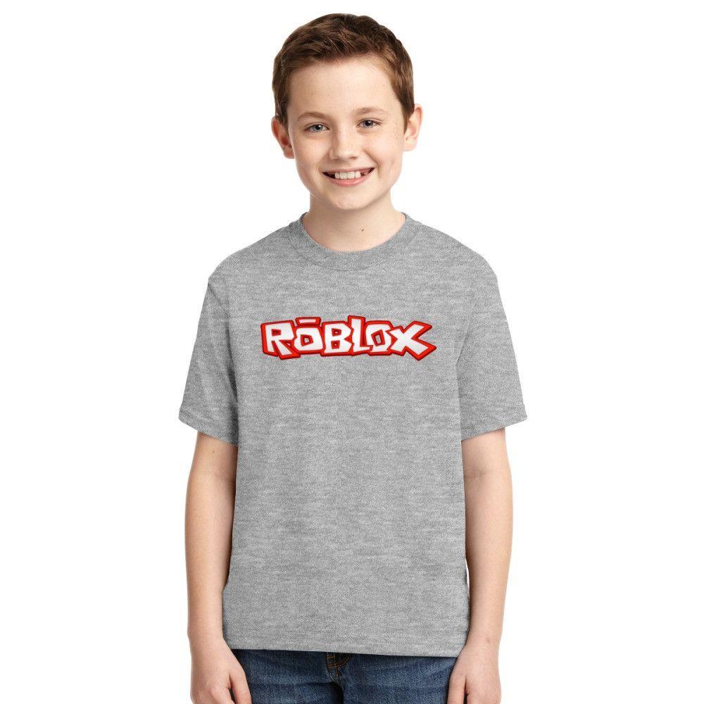 Roblox Title Youth T Shirt T Shirts For Women Shirts T Shirt [ 1000 x 1000 Pixel ]