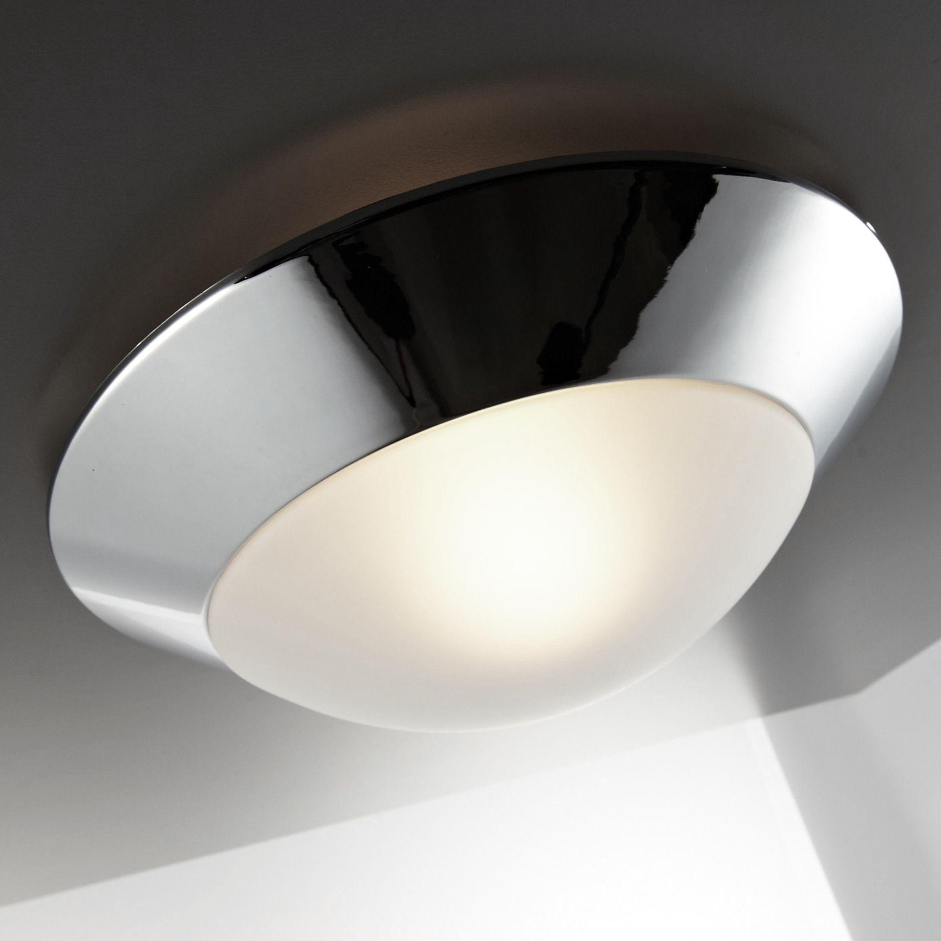 Pin Von B K Licht Beleuchtungsideen Fur Ein Schones Zuhause Auf Led Deckenleuchten Led Deckenleuchte Beleuchtung Decke Und Led Leuchten