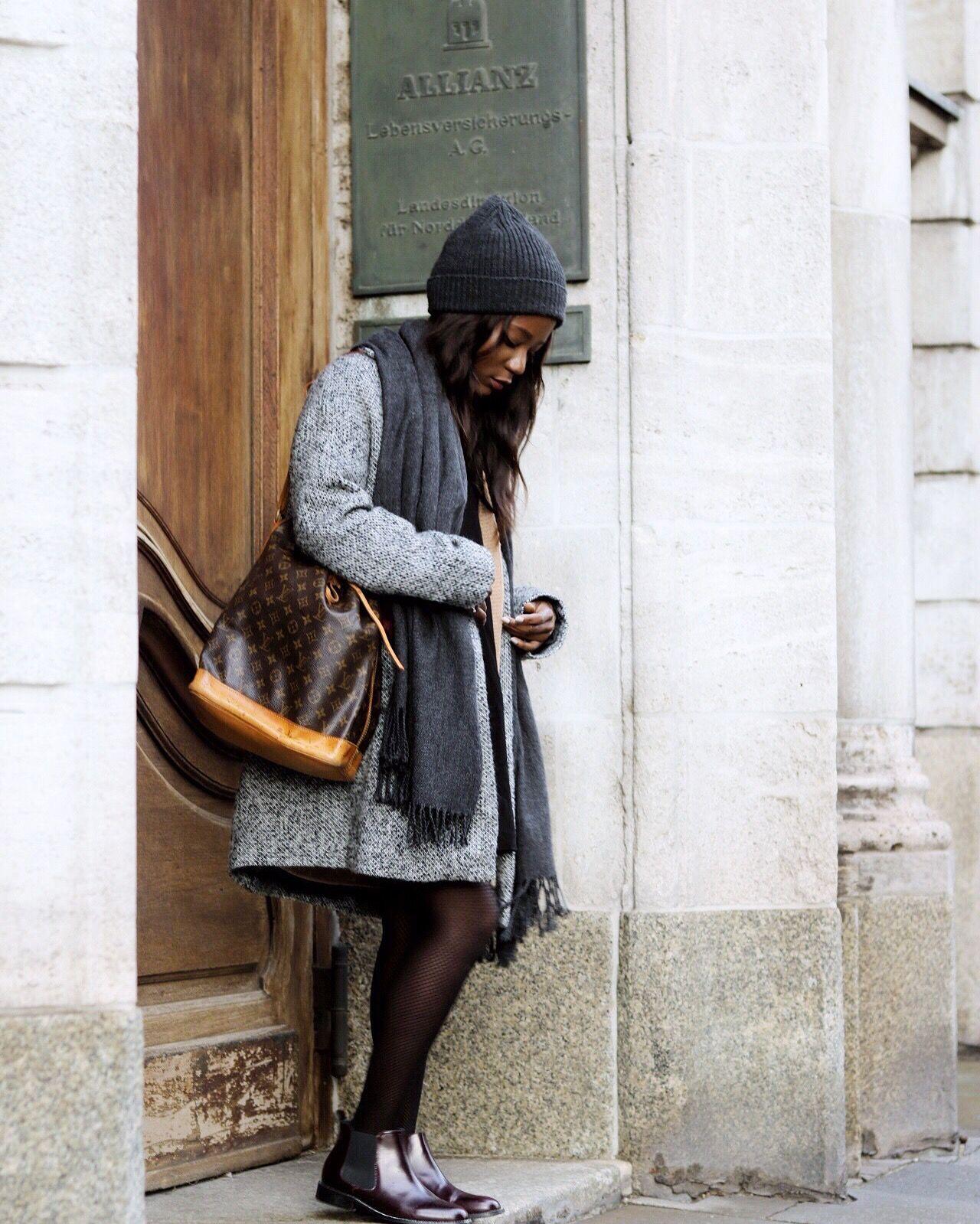 Louis Vuitton Sac Noe Lv Emmabrwn Vuitton Outfit Noe Louis Vuitton Fashion