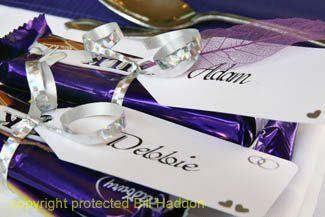 Cadbury Purple Wedding Planning Discussion Forums