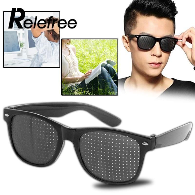 Outdoor Camping Hiking Eyewear Sunglasses Vision Anti