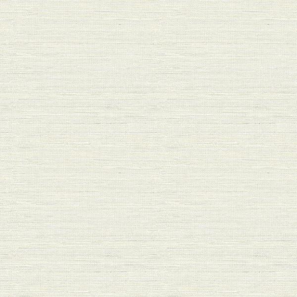 279324281 Lilt Dove Faux Grasscloth Brewster