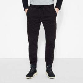 Pin auf Pants, Shorts and Belts