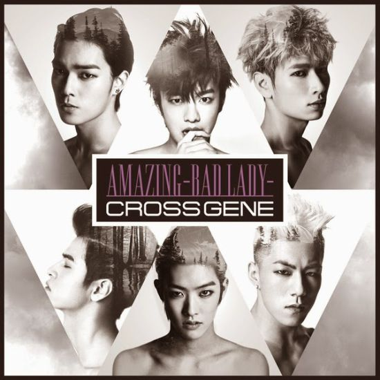 K will one fine day [full album] (케이윌) k2ost free mp3 download.