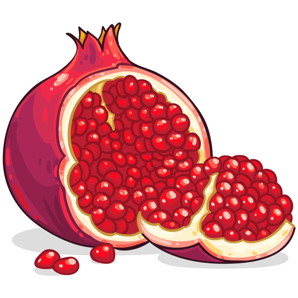 image from http api wallab ee image item 789 512 png fruit rh pinterest co uk clipart pomegranate juice pomegranate tree clipart