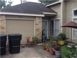 2be59e833cbb2b172e966bd259900a86 - The Gardens Houston Houston Tx 77089