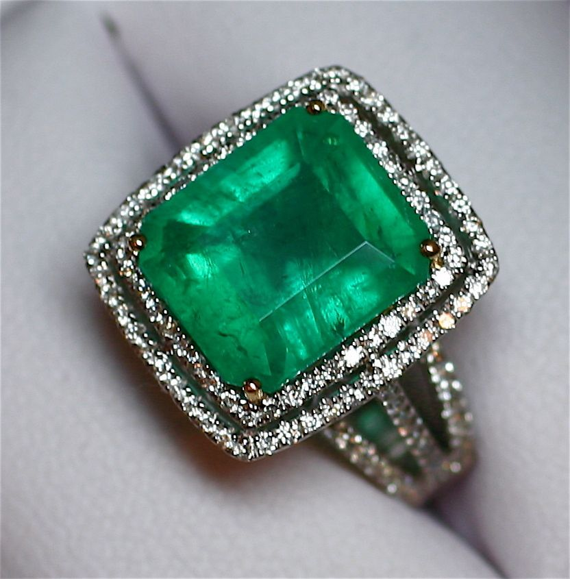 emerald estate emrald demo website necklace gold jewelry shop