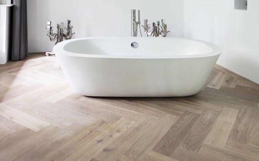 Houtlook Tegels Praxis : Nr klassieke houtlook tegels badkamer l uine tegels achter