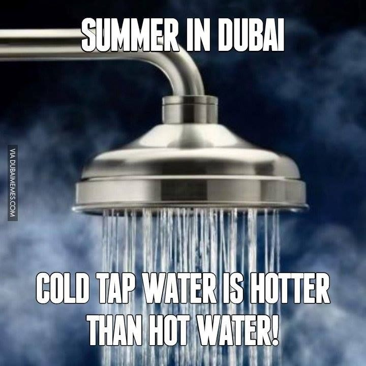 Dubai hot weather Dubai hot weather