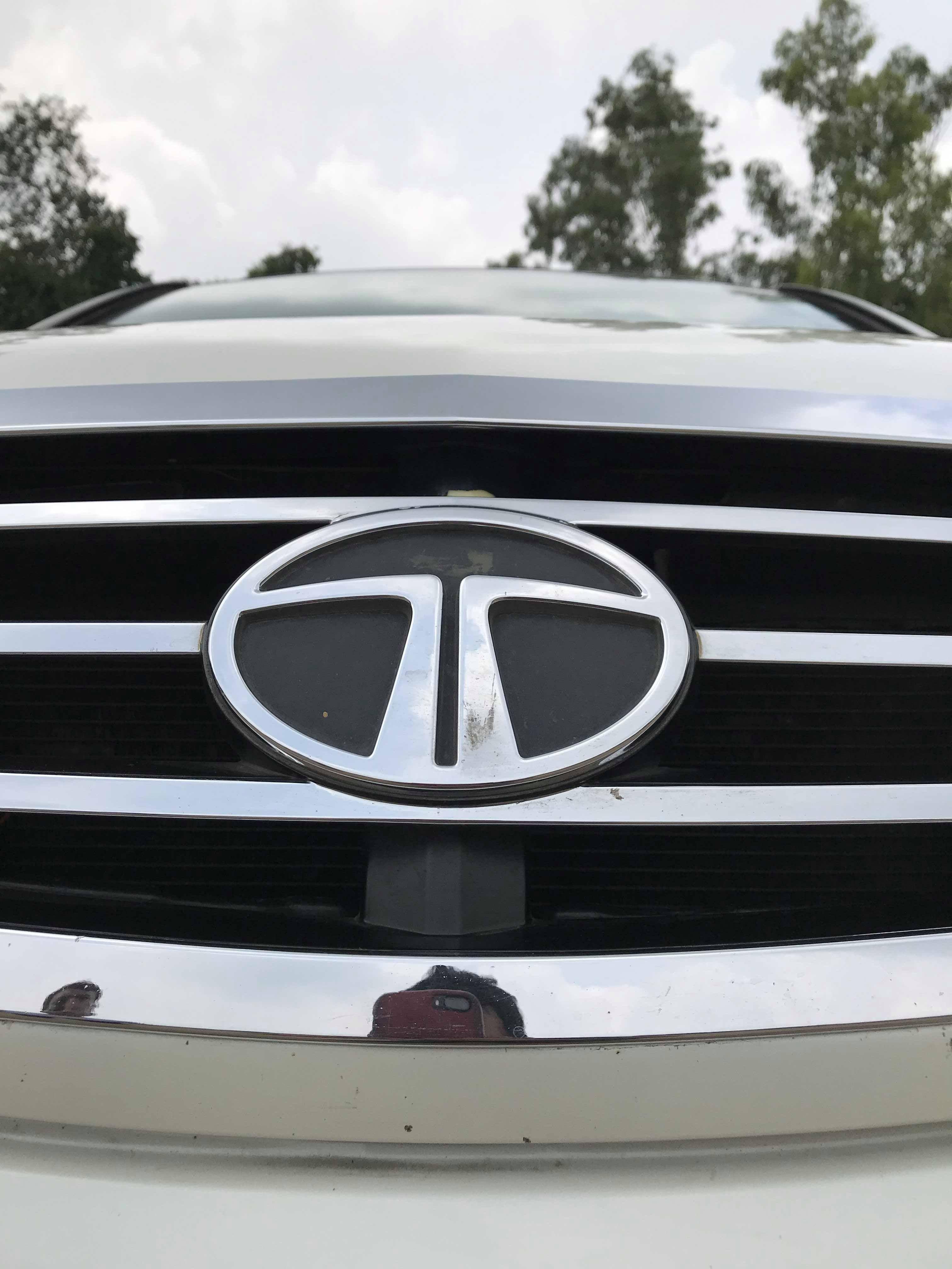 Tata Motors Logo Tata Motors Tata Motors Logo Geneva Motor Show