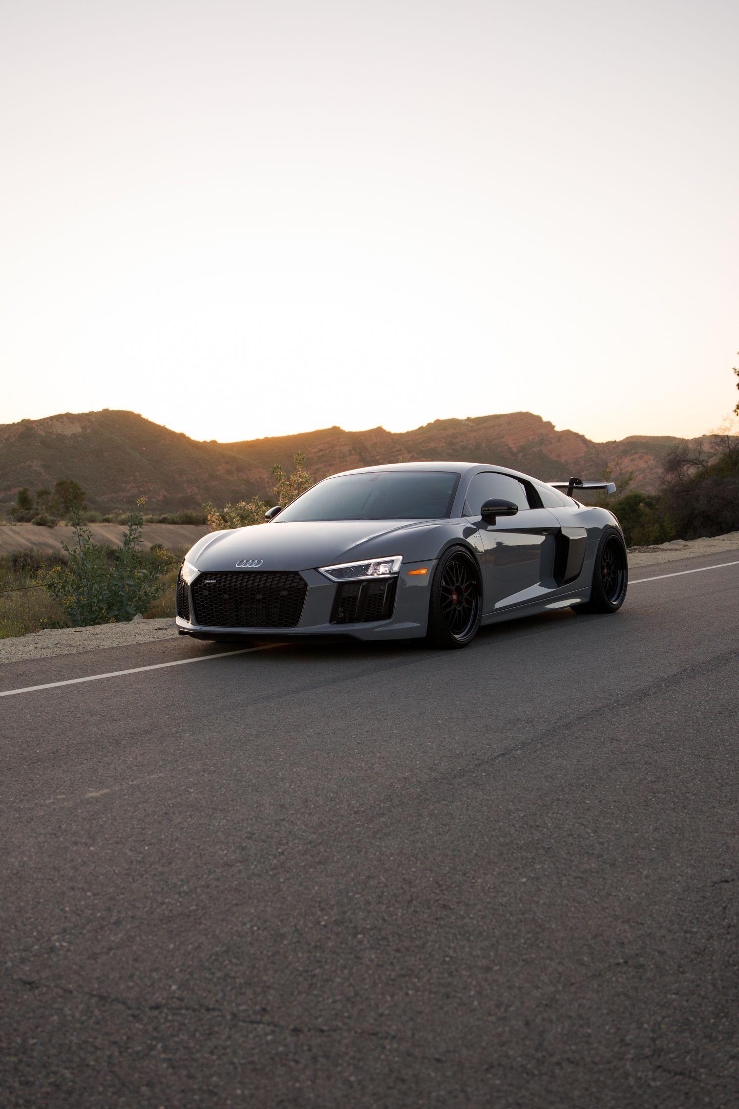 Audi R8 V10 Rws Twin Turbo Audi R8 Wallpaper Audi R8 Sport Audi