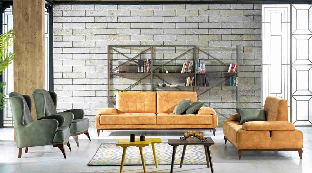 Yeni Ladin Mobilya Koltuk Takimlari 2020 Incelemesi Dekorblog Mobilya Fikirleri Yemek Odasi Takimlari Mobilya