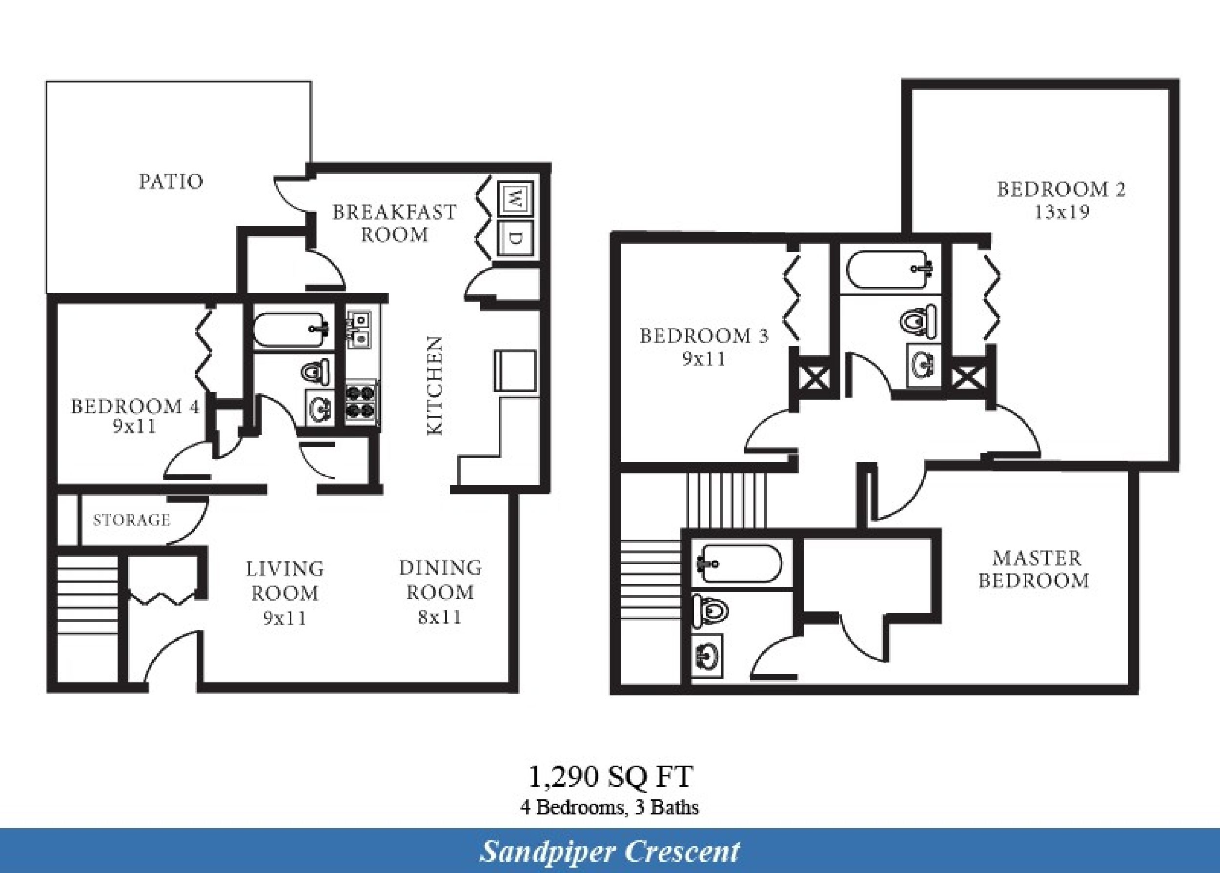 2be5e7e1a4e3f976f1311c5b4cf3a559 Lincoln Townhouse Floor Plans on townhouse plans for narrow lots, townhouse elevations, townhouse design, townhouse master plan, townhouse deck plans, townhouse renderings, townhouse drawings, townhouse blueprints, townhouse construction, townhouse layout, townhouse luxury interior, townhouse home plans with basement, garage apartment plans, townhouse community, 2 car garage duplex plans, townhouse rentals,