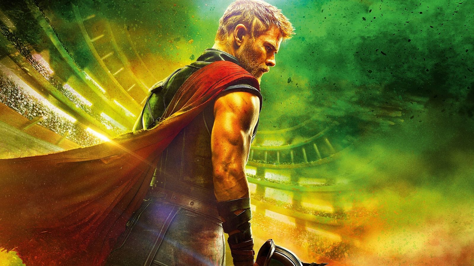 Image Result For Thor Ragnarok Wallpaper Movies Thor