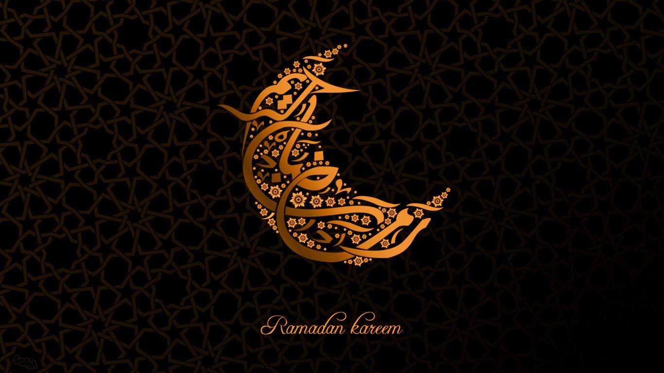 Islamic Wallpapers Hd Wallpaper 1366 768 Islam Wallpaper 40 Wallpapers Adorable Wallpapers Ramadan Kareem Ramadan Wallpaper Hd Ramadan Kareem Pictures
