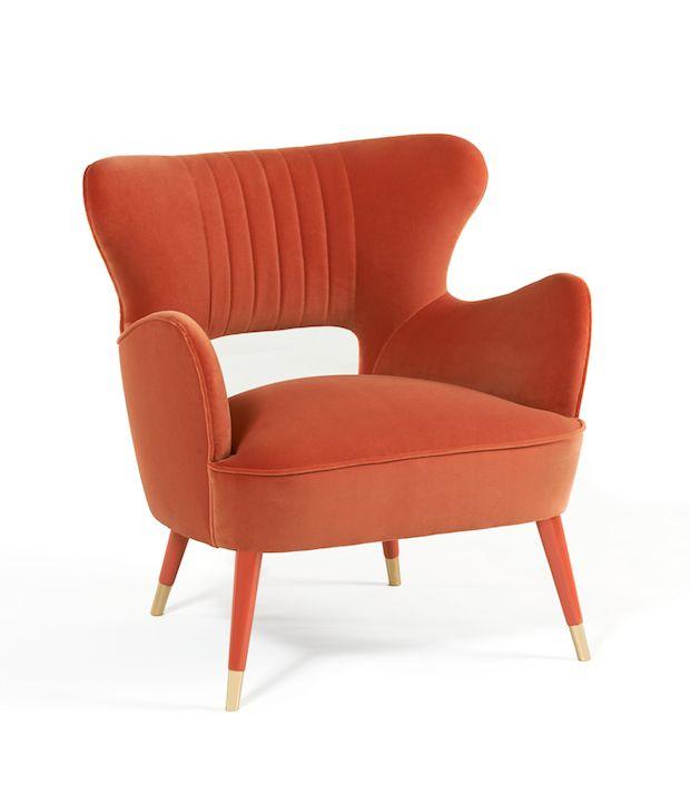Babe, let's seat…  http://mutante.pt/2014/02/munna-babe/