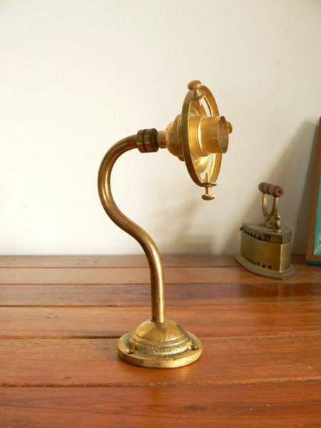 3 antique lamp 3 antique lamp shade 3800yen mozeypictures Gallery