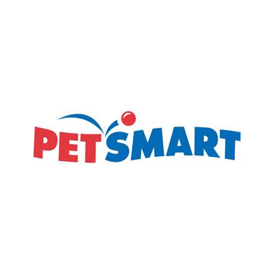 Pet Supplies Pet Accessories And Many Pet Products Petsmart Petsmart Pet Stockings Petsmart Grooming