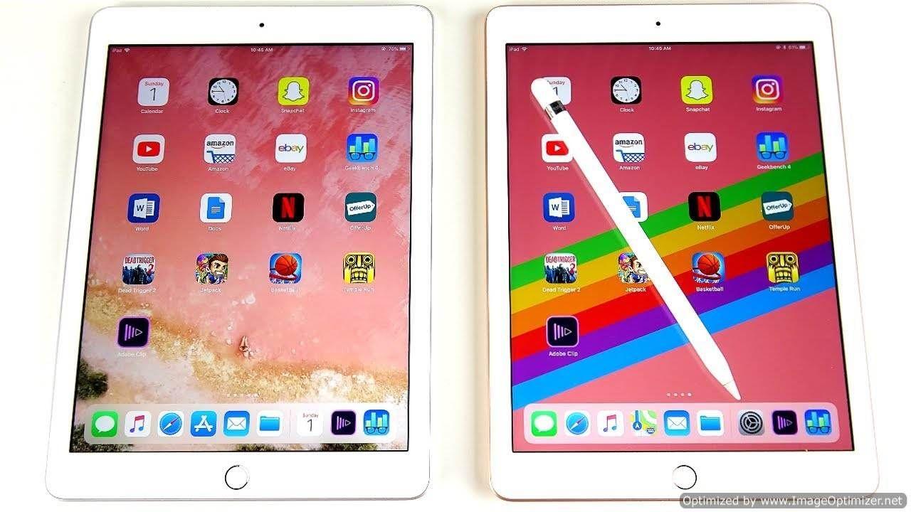Ipad 2018 Https Itrev Ro Tablete Ipad 2018 Html Speed Test Ipad Apple Products