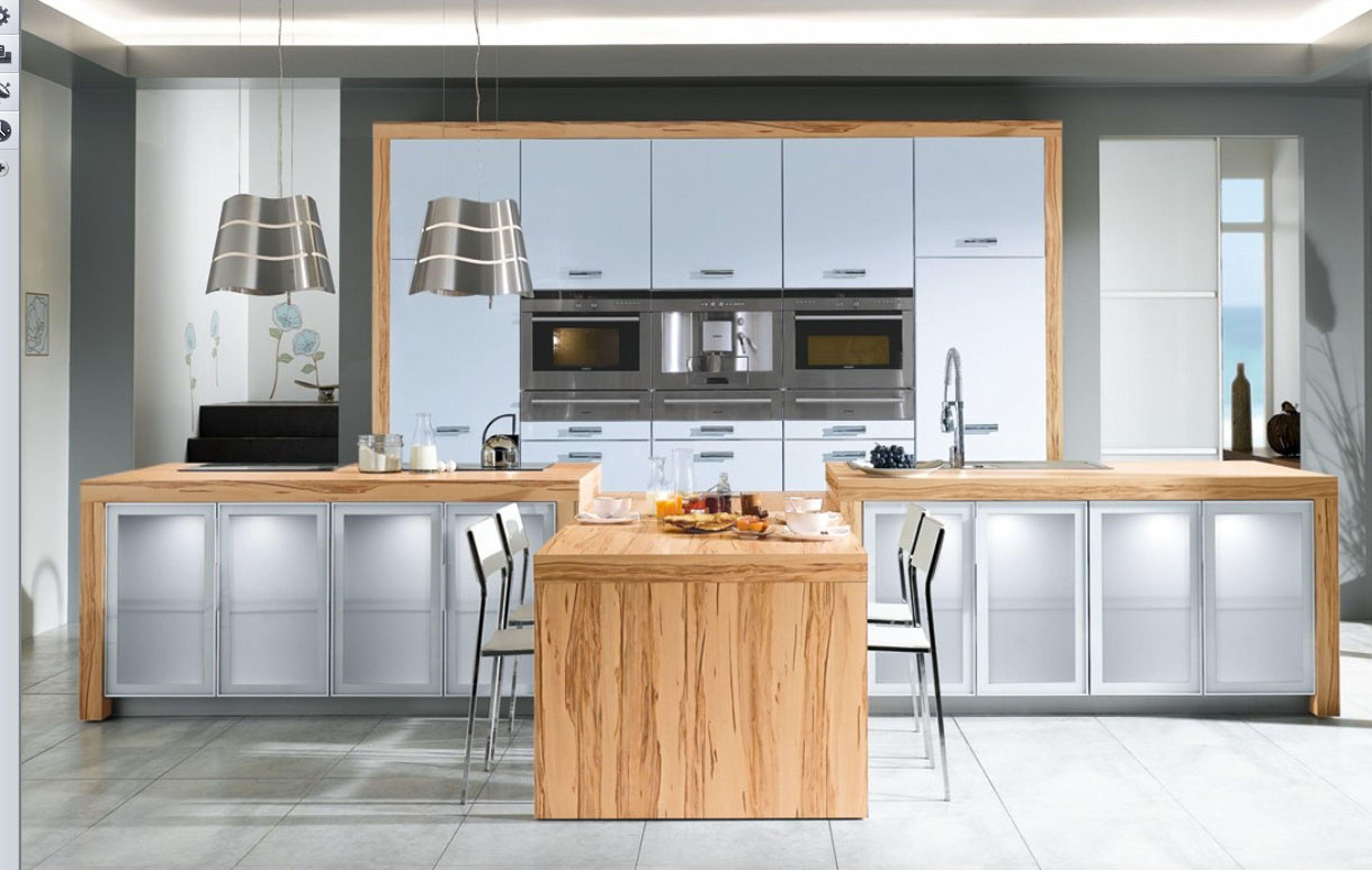 kitchen design ideas on a budget kitchen remodeling design ideas ...