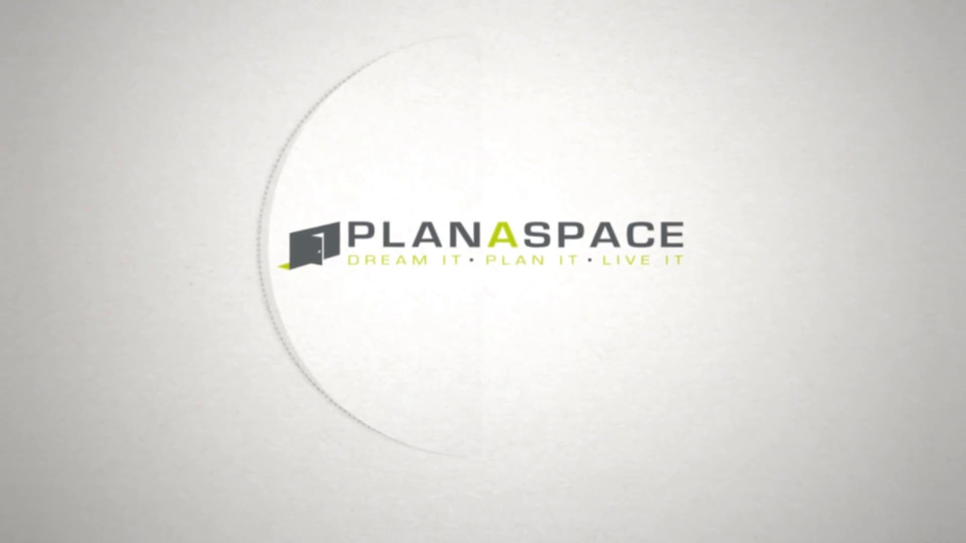 Plan A Space in Action!