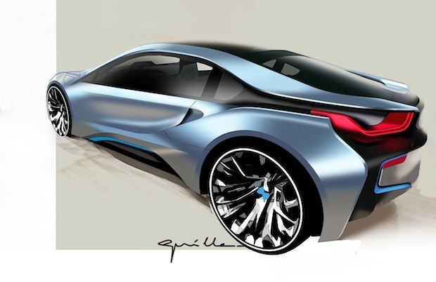 Bmw Sports Car Google Search Cool Cars Pinterest Sports - Cool cars and prices