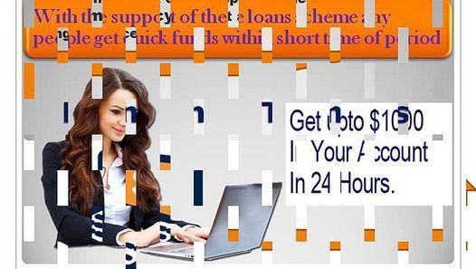 Saskatoon cash loans image 2
