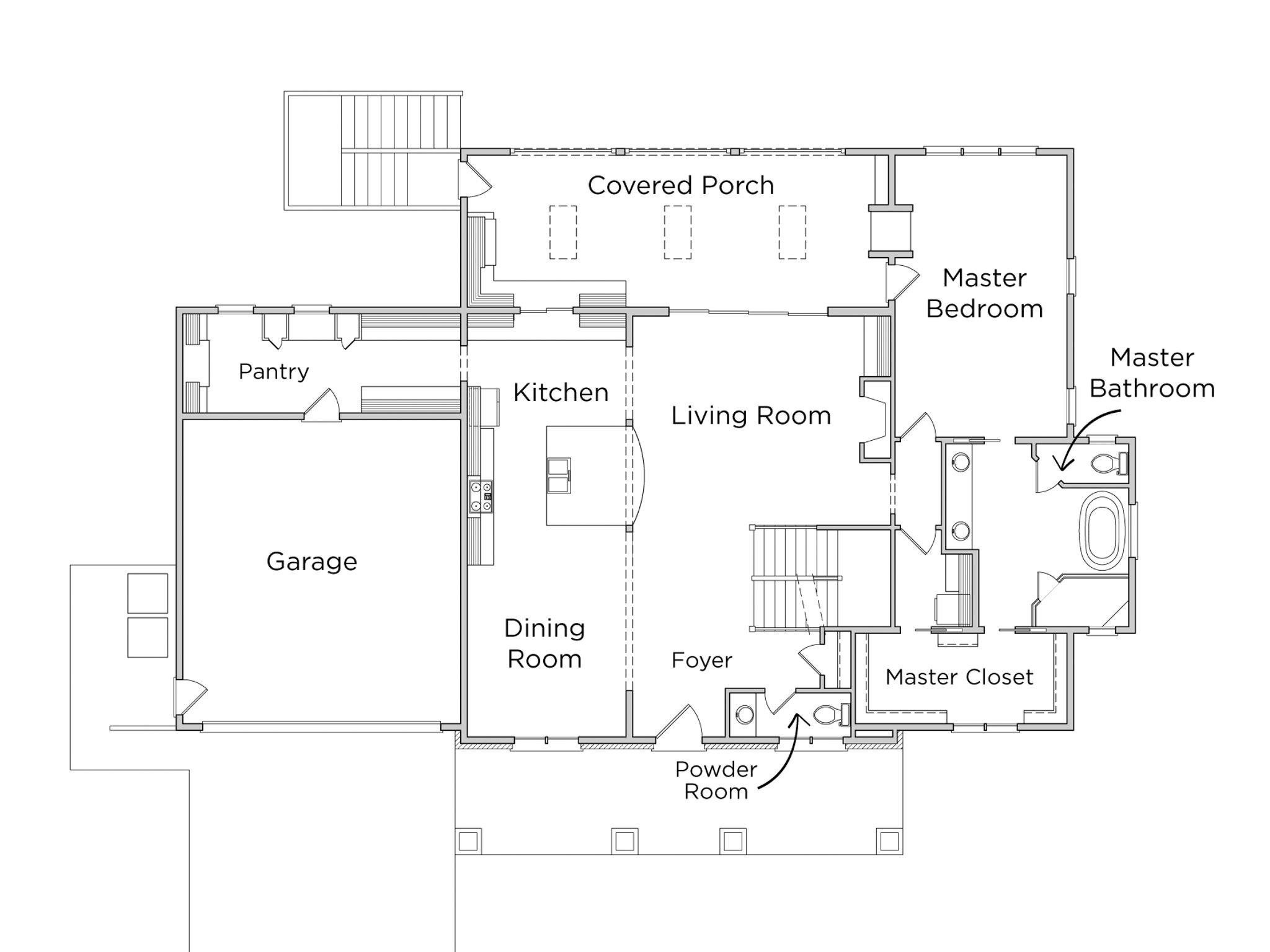 Floor Plans From Hgtv Smart Home 2016 House Floor Plans Tiny