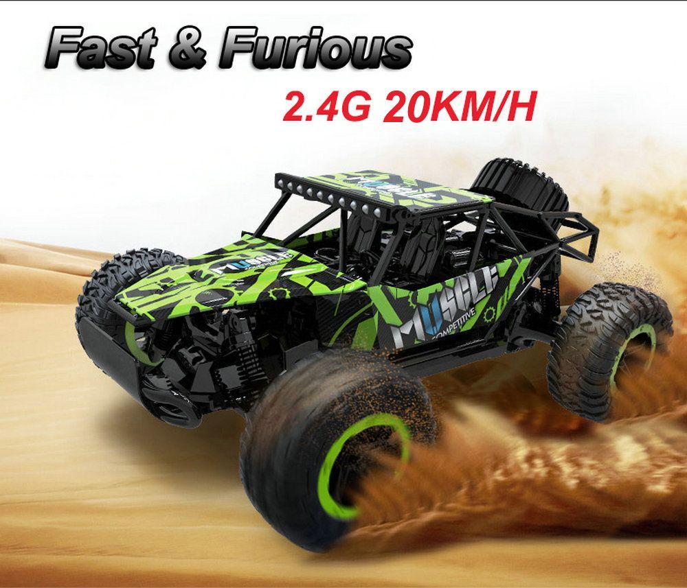 Fit HSP 1:10 électrique sur Route Voiture Buggy Camion Contrôle Radio 11181 Metal Motor Gear 21 T
