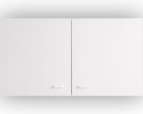 Details zu Hängeschrank Küchenschrank Badmöbel Badezimmerschrank