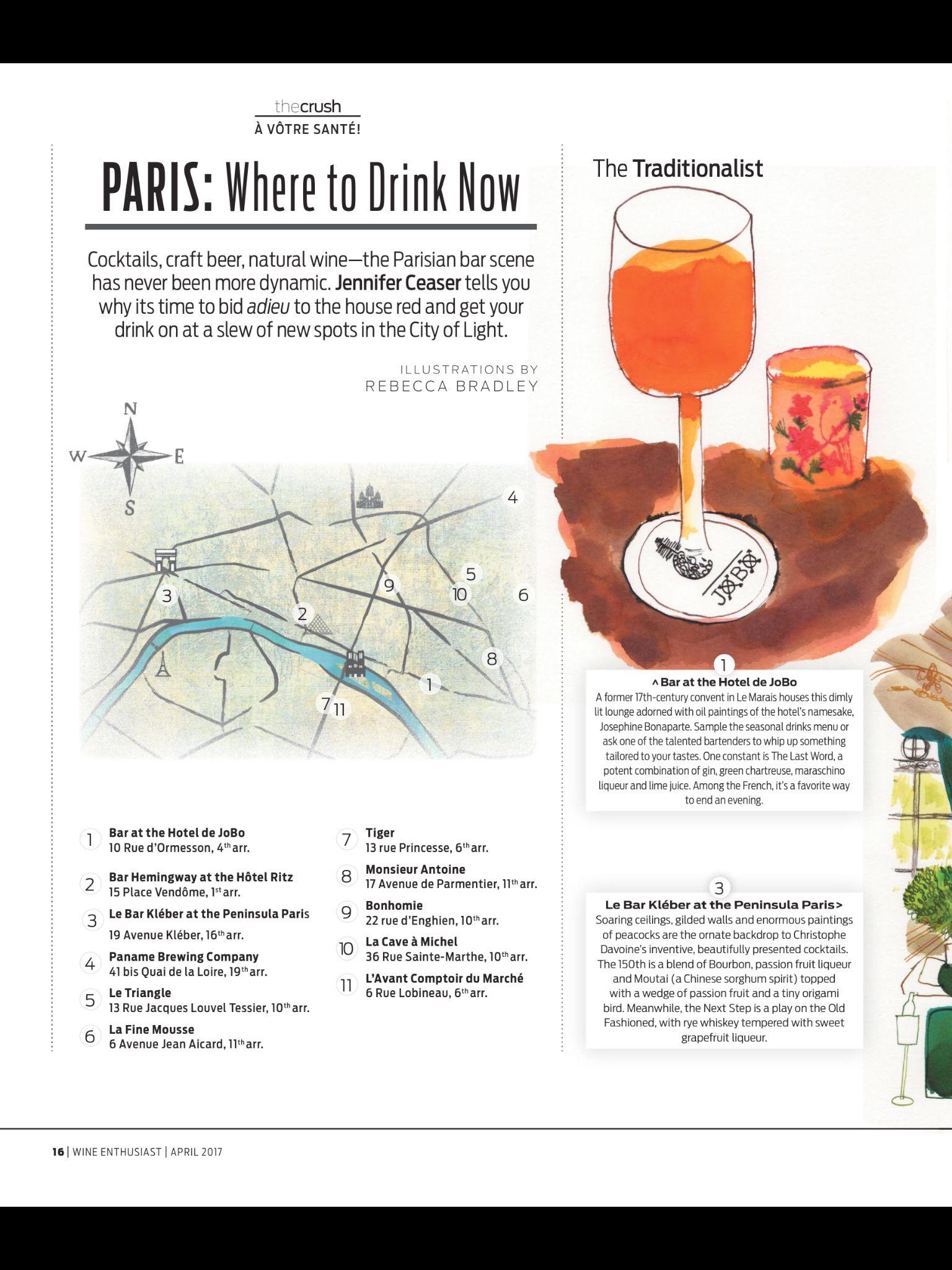 10+ Craft beer magazine subscription information