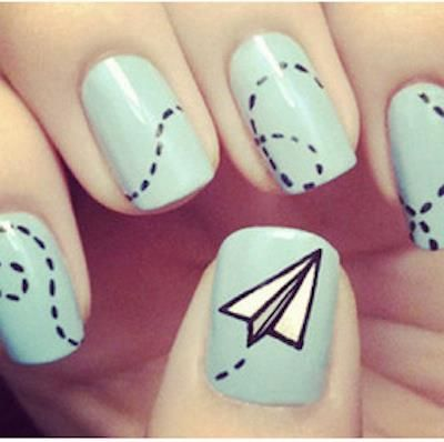 Unbelievably cute design.