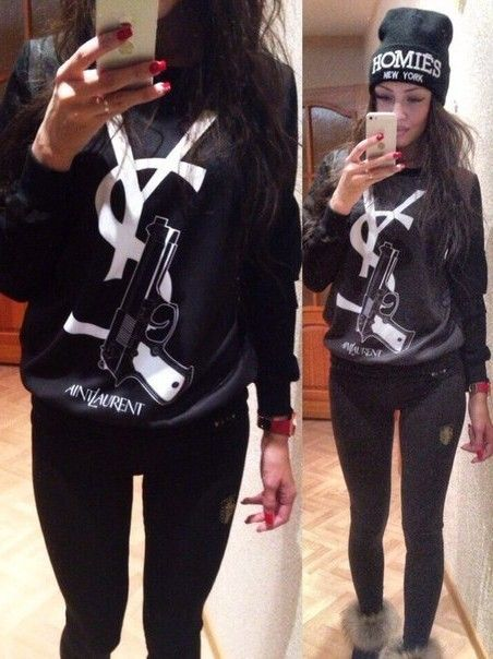 17 Best images about Hoodies & Sweatshirts on Pinterest | Shops ...