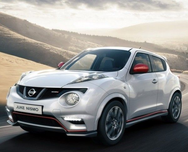 Nissan has announced the new Juke R road car which is based on a modified version of the GT-R platform and possesses a twin turbo engine. The limited edition is ready and on its way to its new owner. Nissan have stated that this new Juke-R will not carry any specific price tag but its price will depend on owner's preferences and may vary from €500,000 to the sky is the limit.