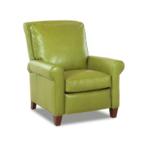 Comfort Design - Contemporary Recliners...Fabric or leather choices ...