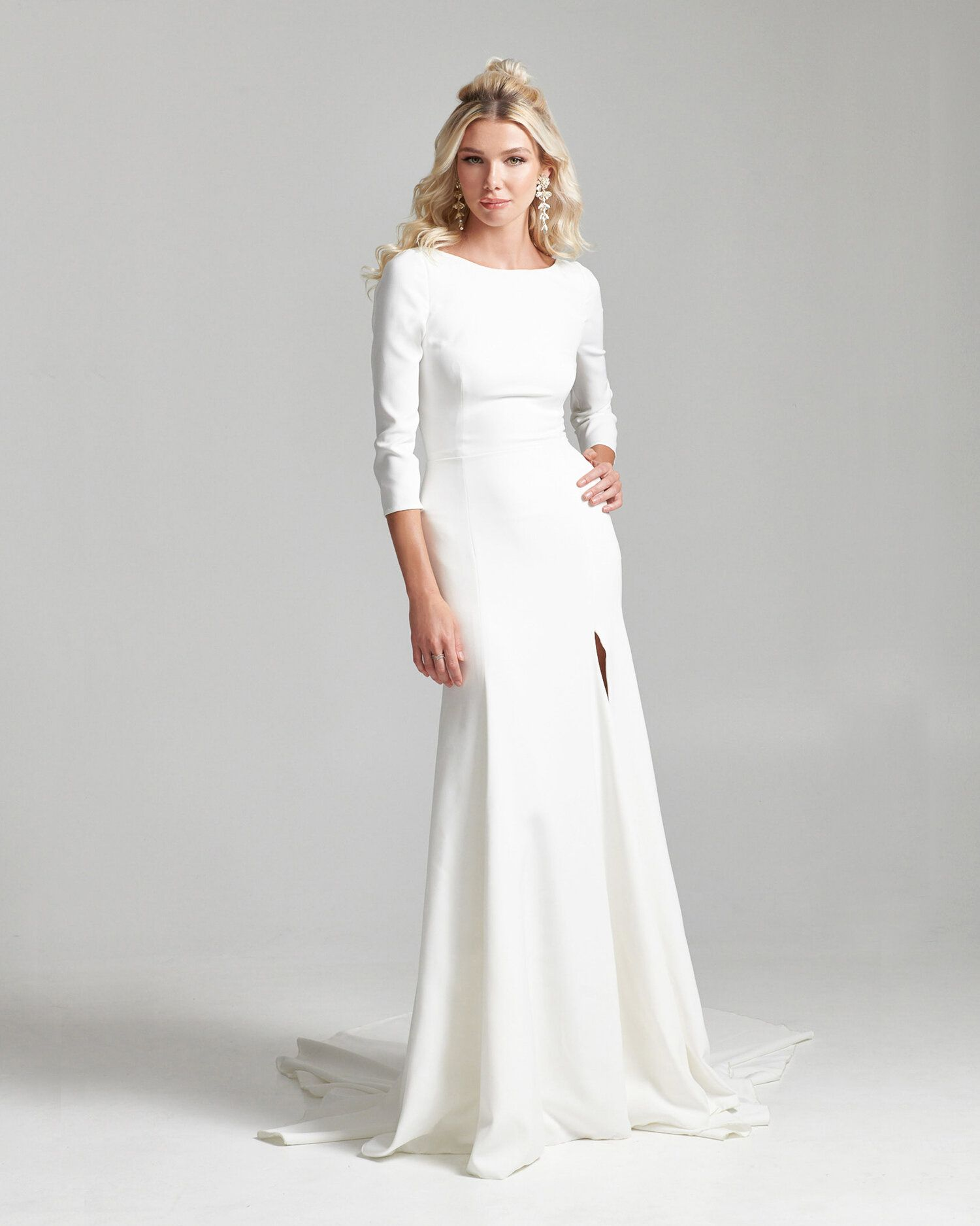 29++ Rebecca schoneveld wedding dresses information